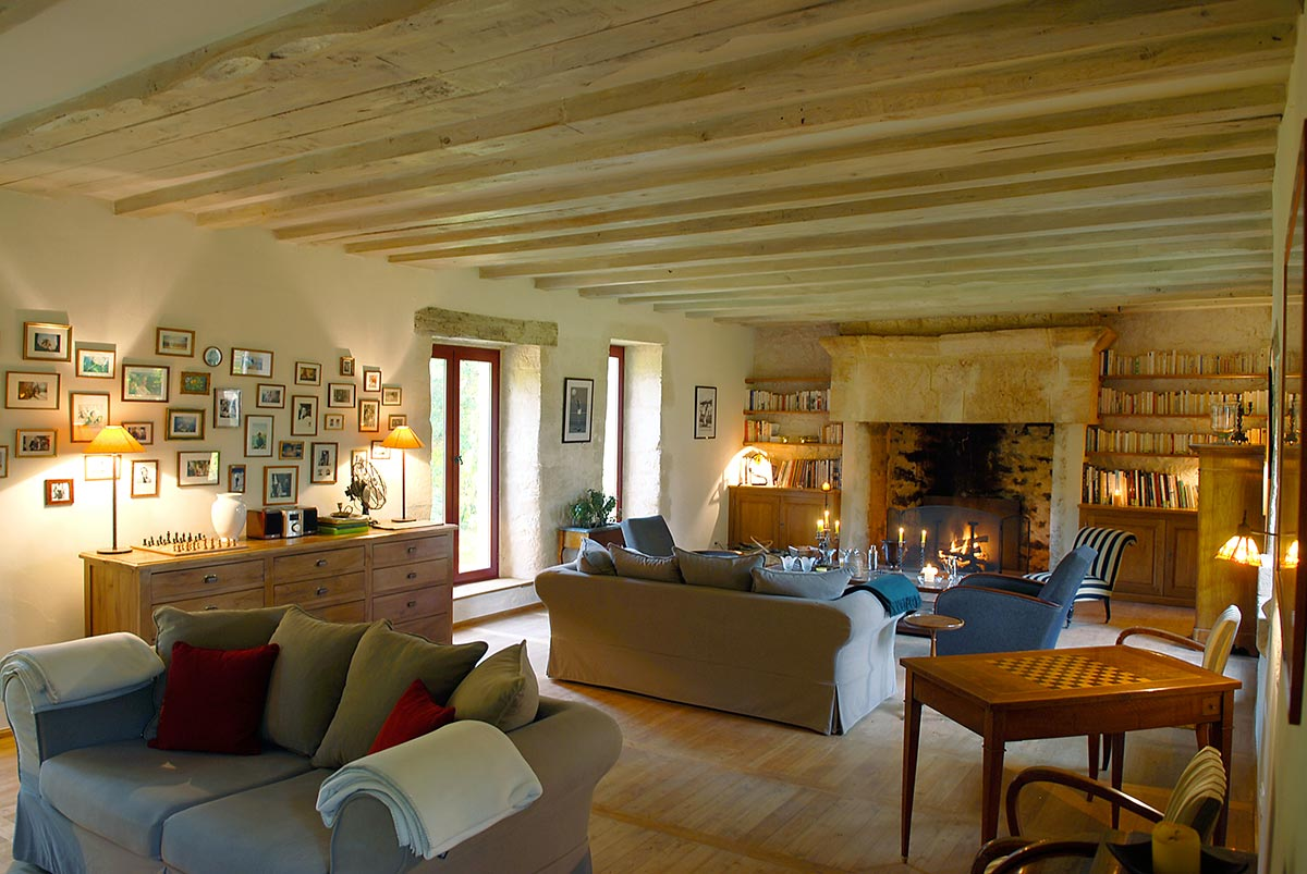 chambres d 39 h tes de charme dordogne p rigord noir le