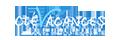 logo-clevacances-6