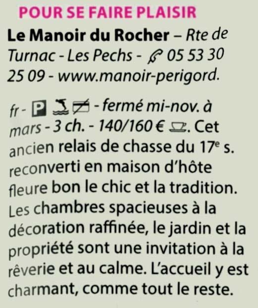 manoir-du-rocher-guide-michelin-vert