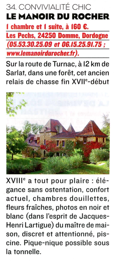 article-figaro-manoir-du-rocher