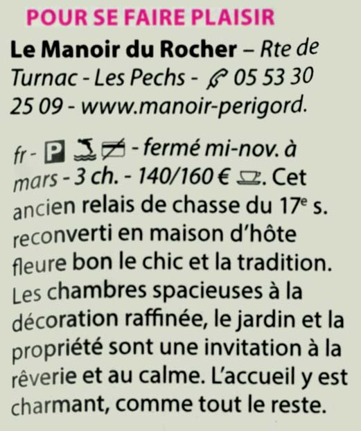 manoir-du-rocher-guide-michelin-vert